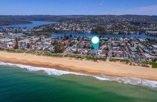 Picture of 6/169 Ocean Street, Narrabeen NSW 2101