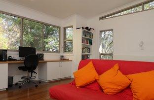 Picture of Billen Road, Georgica NSW 2480