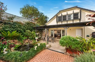 Picture of 10 Colin Street, Cammeray NSW 2062