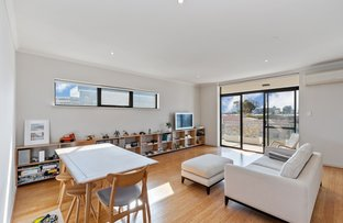 Picture of 13/48 Outram Street, West Perth WA 6005