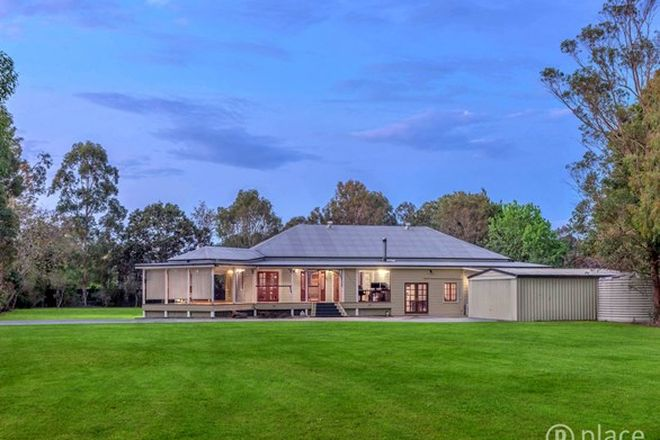 Picture of 88 Archer Street (cnr Formosa Rd), GUMDALE QLD 4154