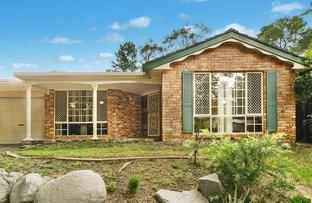 Picture of 26 Luchetti Avenue, Hazelbrook NSW 2779