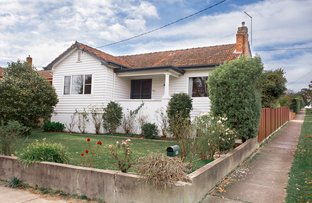 Picture of 802 Lydiard Street North, Soldiers Hill VIC 3350