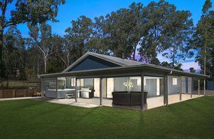 Picture of 67A Hamilton Street, Ellalong NSW 2325