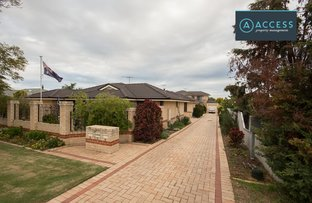 Picture of 25C Wilcock, Balcatta WA 6021
