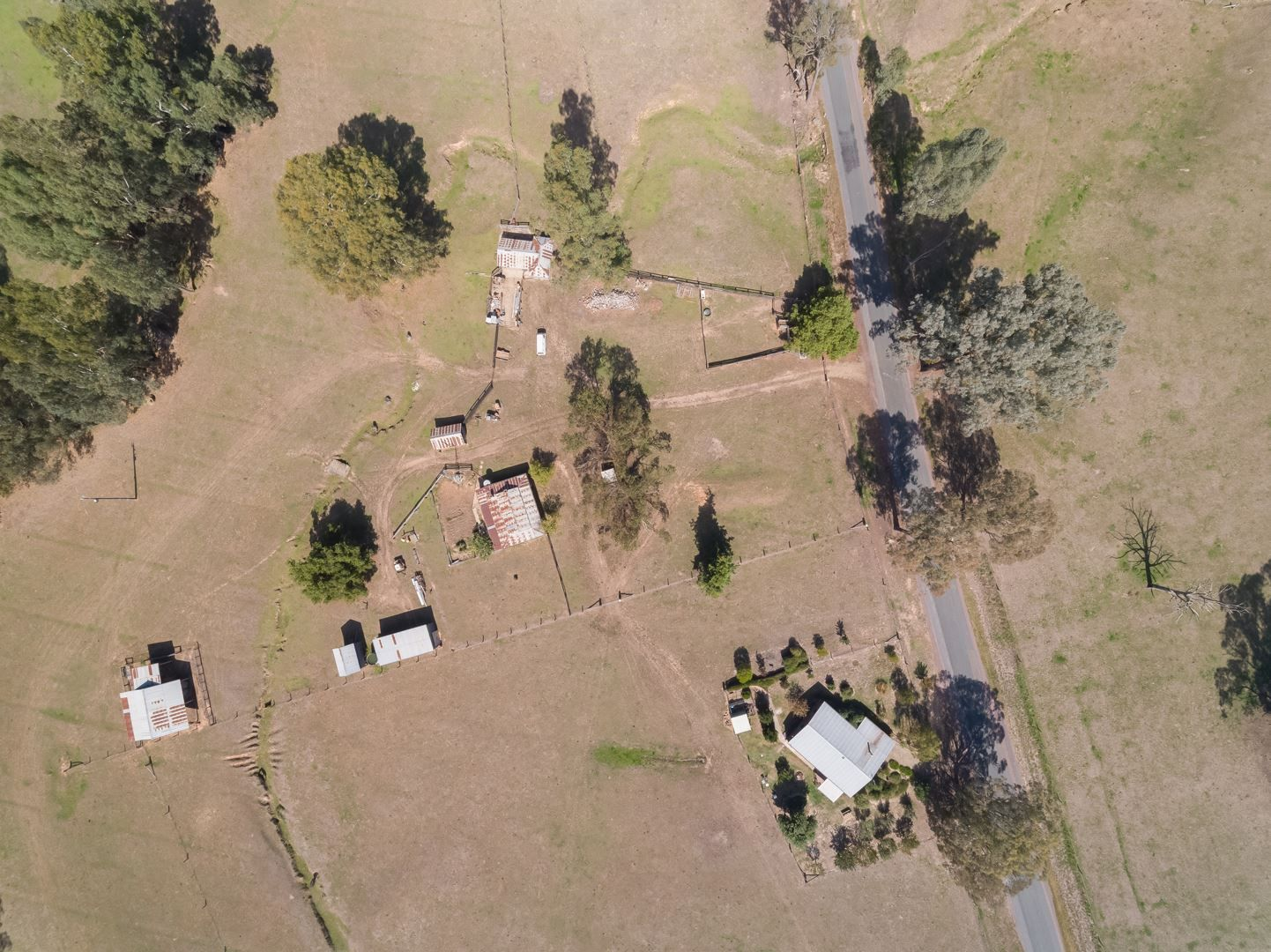 717 Moyhu - Meadow Creek Road, Meadow Creek VIC 3678, Image 2