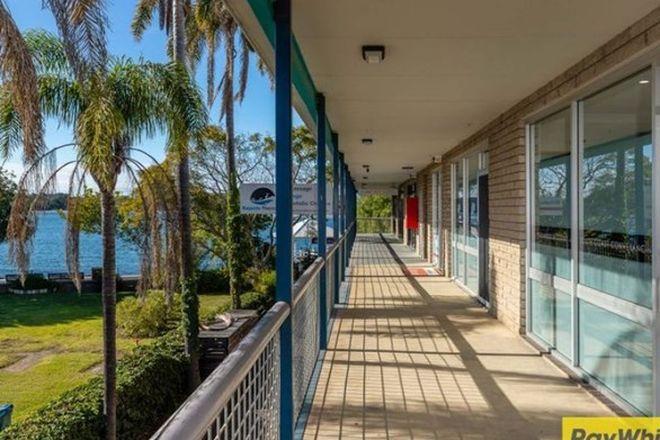 Picture of 11/9 Orient Street, BATEMANS BAY NSW 2536