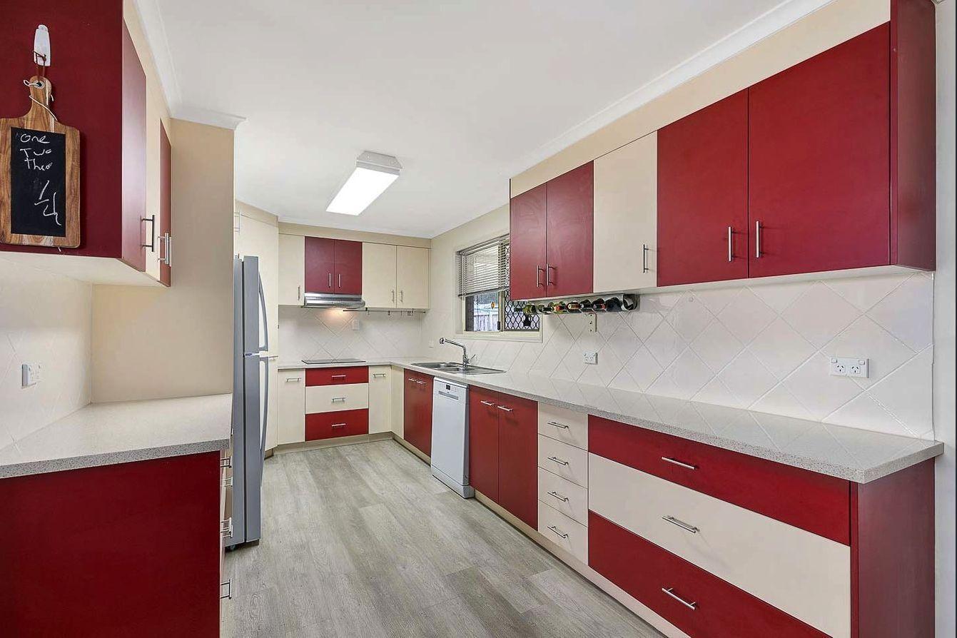 2 Satinwood Close, Tinana QLD 4650, Image 1