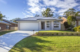 Picture of 21 George Avenue, Kings Point NSW 2539