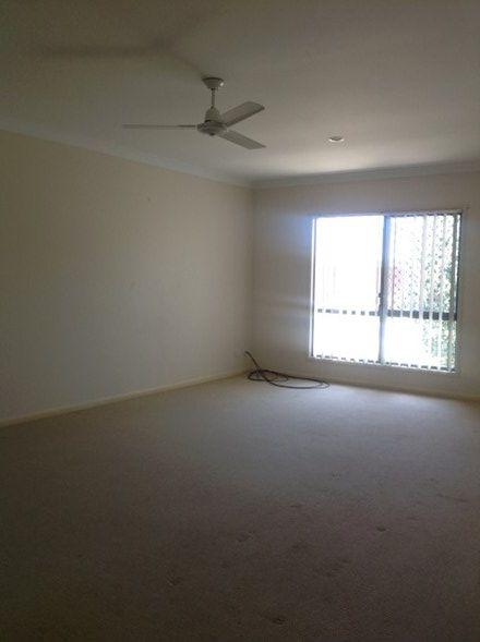 9 Abraheim Court, Mudgeeraba QLD 4213, Image 2