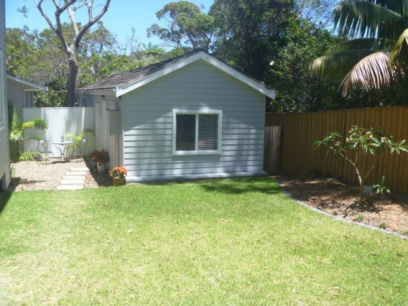 53 Bardo Road, Newport NSW 2106, Image 0