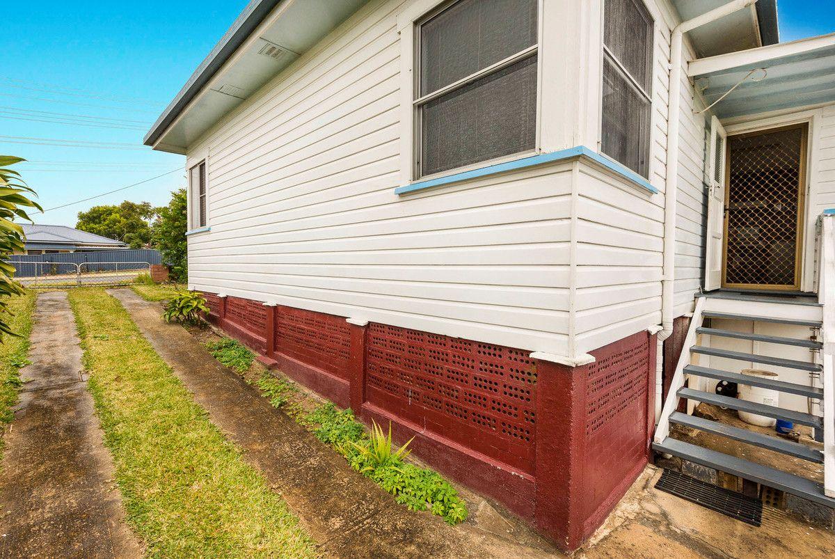 434 Ballina Road, Lismore Heights NSW 2480, Image 2