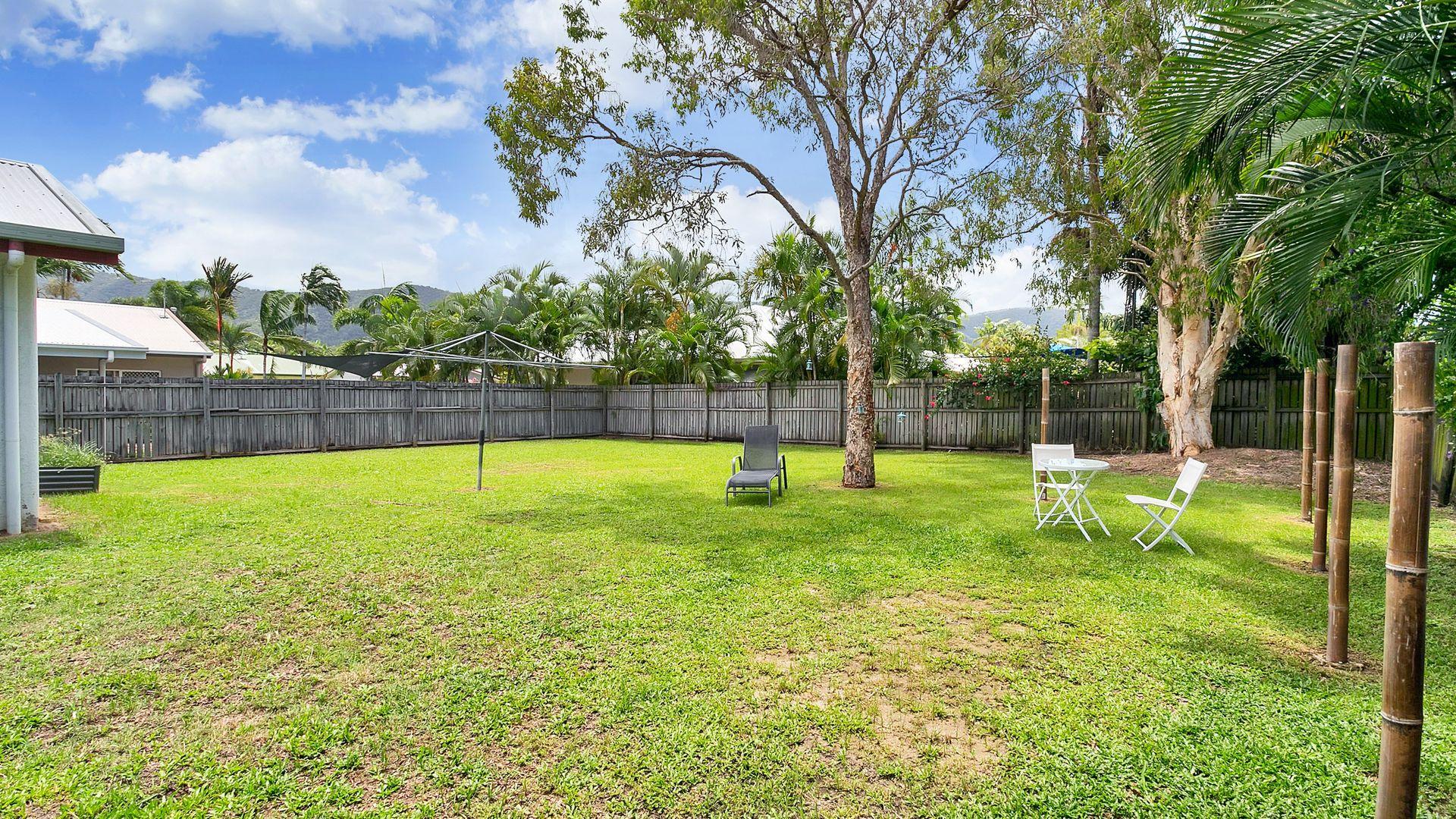 3 Narabeen Street, Kewarra Beach QLD 4879, Image 2