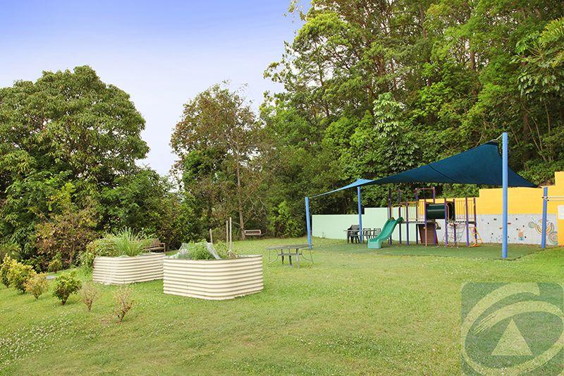 9/29 Hospital Road, Nambour QLD 4560, Image 10