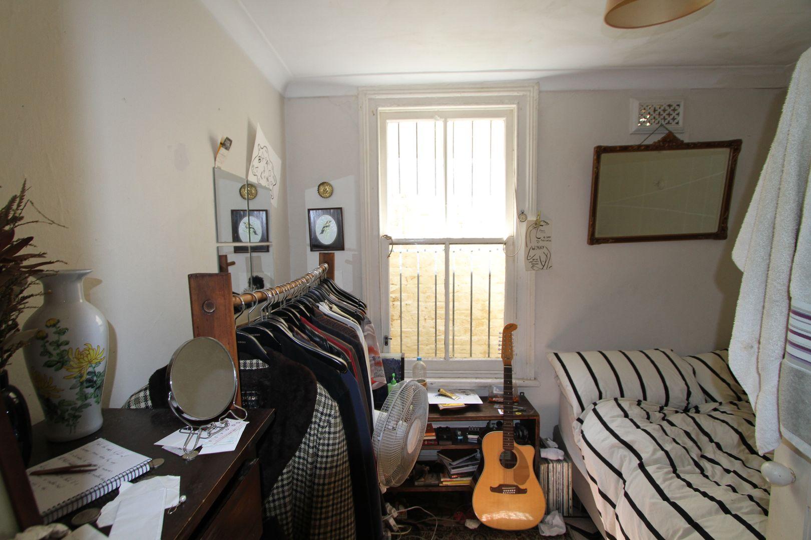 122 Camden, Newtown NSW 2042, Image 2