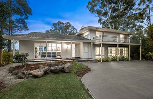 Picture of 6 Cantala Crescent, Ringwood North VIC 3134