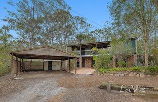 Picture of 22 Nimerette Street, Bellbird Park QLD 4300