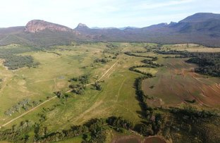 Picture of The Glen, Bellata NSW 2397