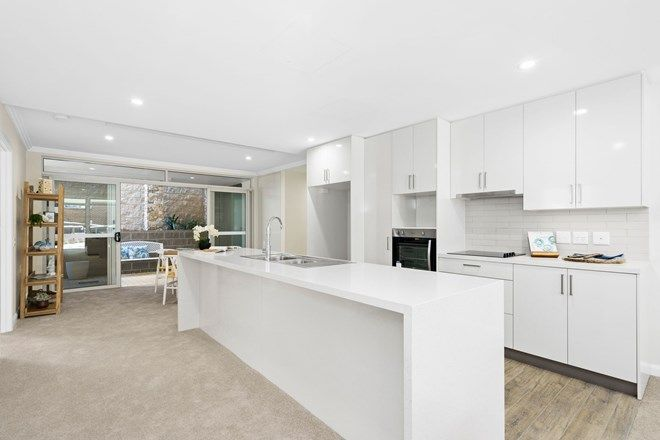 Picture of 4 COLOOLI ROAD, NARRABEEN, NSW 2101