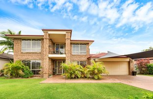34 Brittany Drive, Oxenford QLD 4210