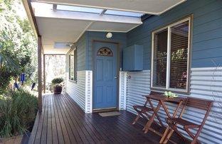 31 Dorrigo Street, Dorrigo NSW 2453