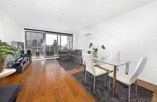 Picture of 33/80 Balcombe Road, Mentone VIC 3194