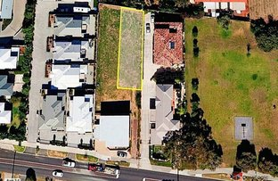 Picture of 65C Preston Point Road, East Fremantle WA 6158