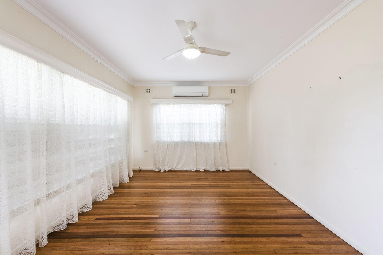 11 Roberts Drive, South Grafton NSW 2460, Image 1