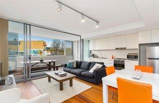 Picture of 111/5 Bungan Street, Mona Vale NSW 2103