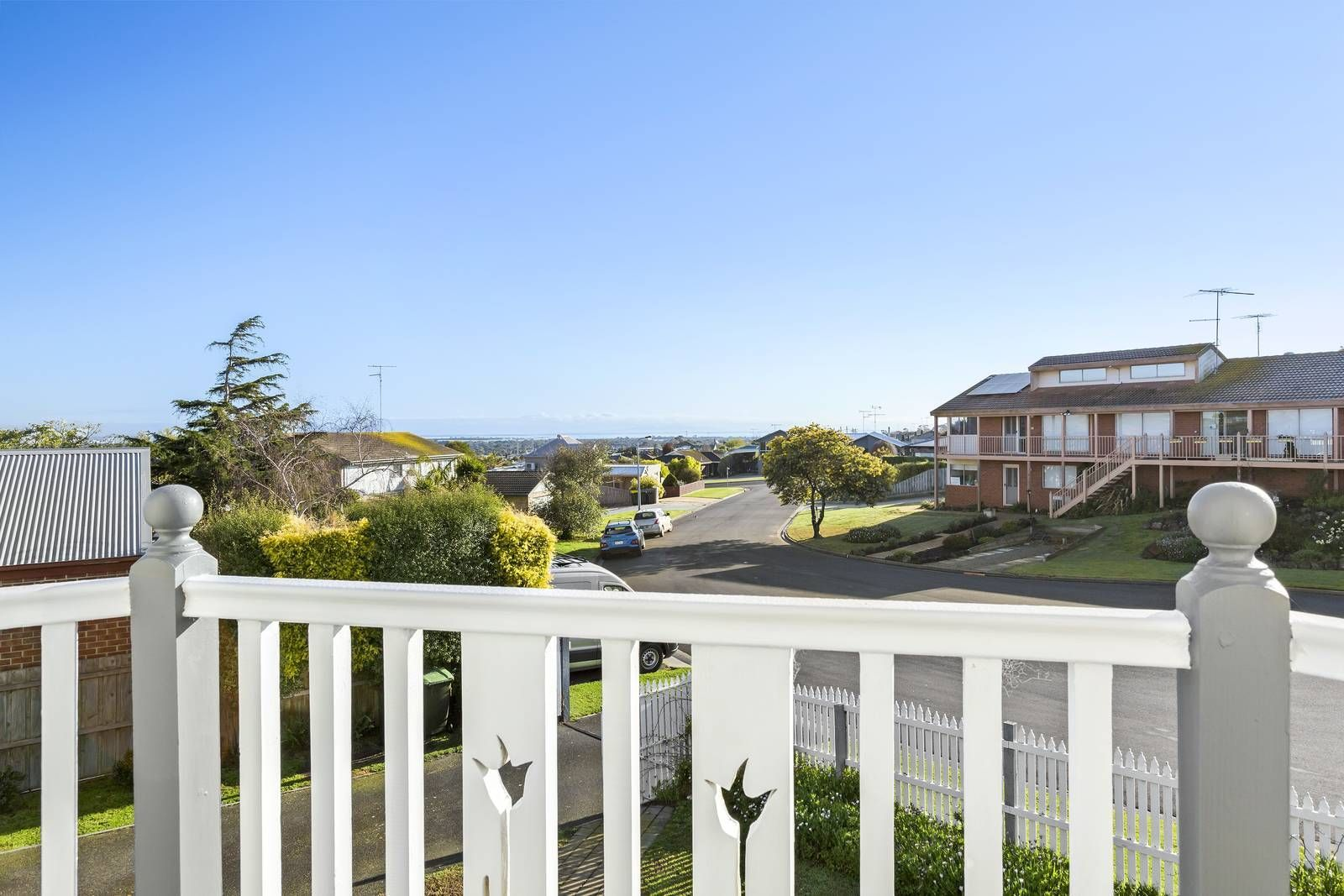 10 Ridgeview Court, Leopold VIC 3224, Image 1