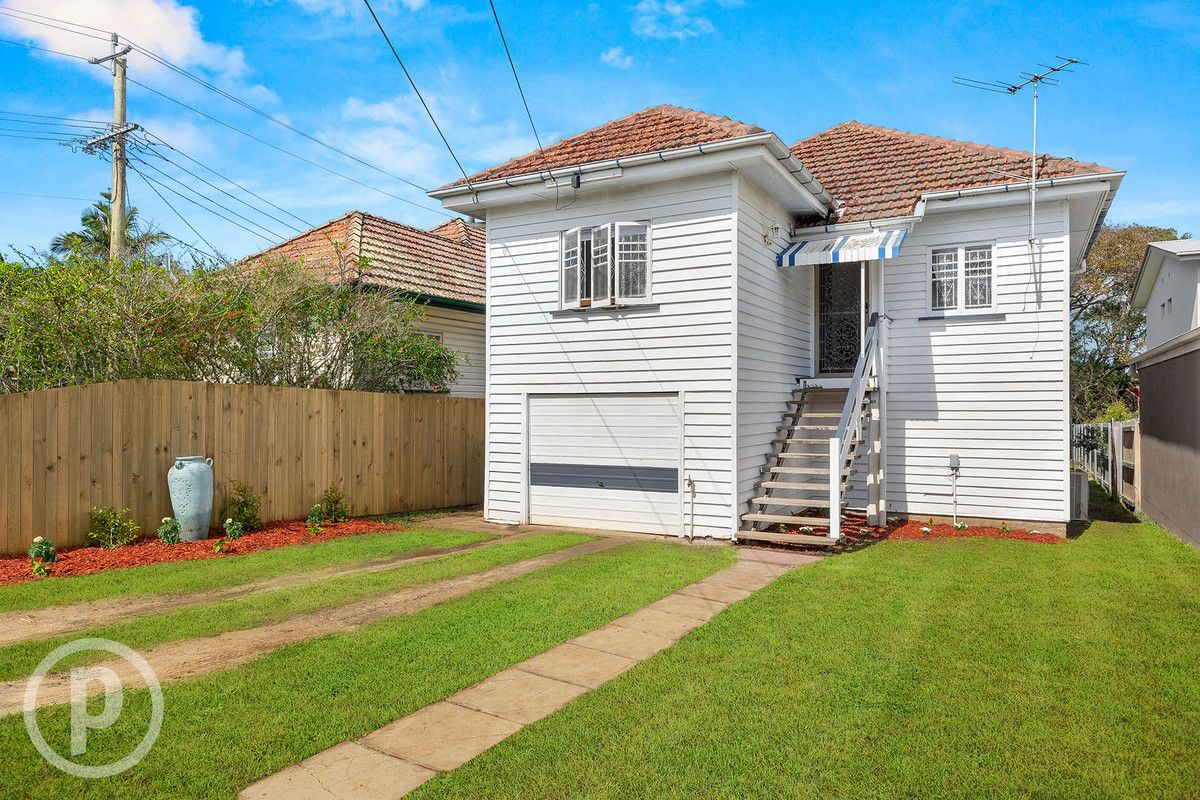 29 Rowell Street, Zillmere QLD 4034, Image 0