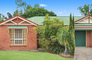 Picture of 2/5 Protea Avenue, Norman Gardens QLD 4701
