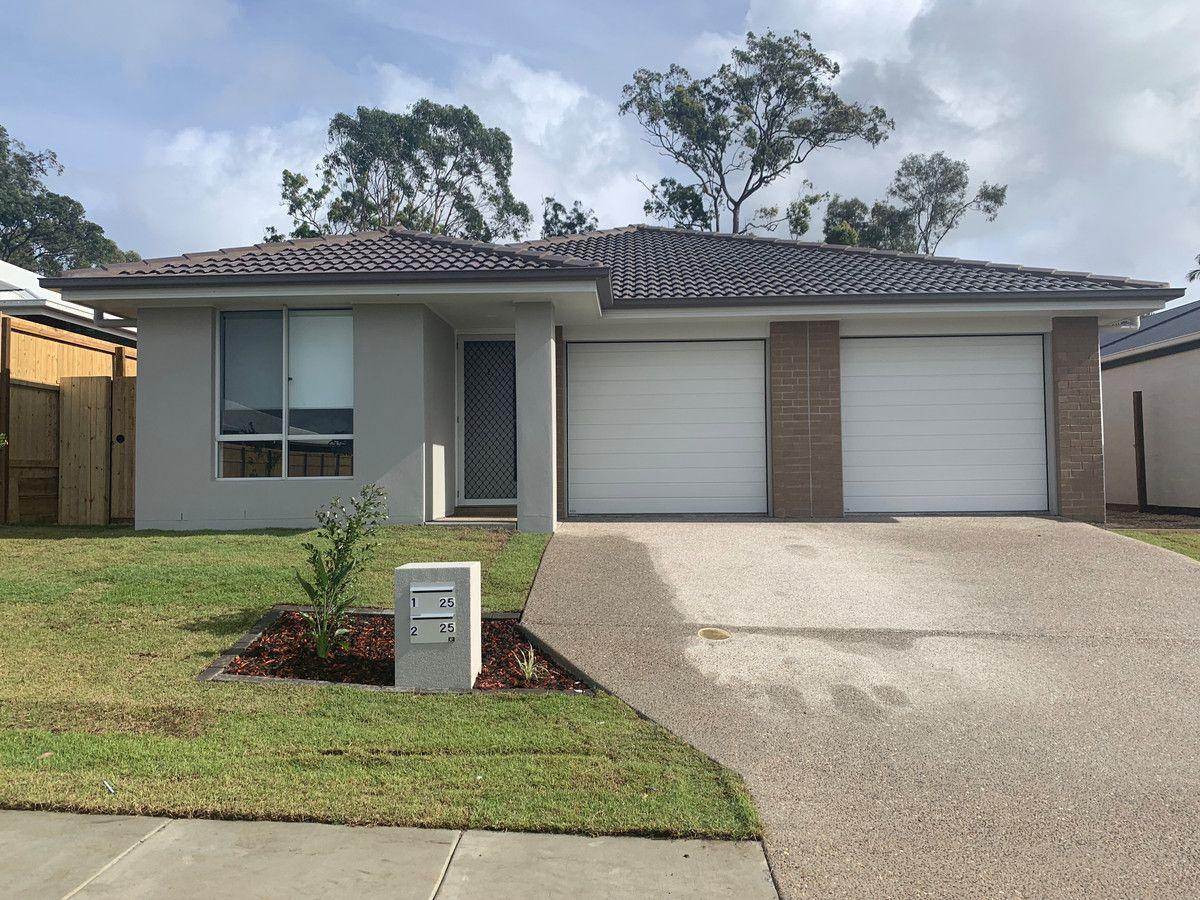 2/25 Weedbrook Street, Park Ridge QLD 4125, Image 0