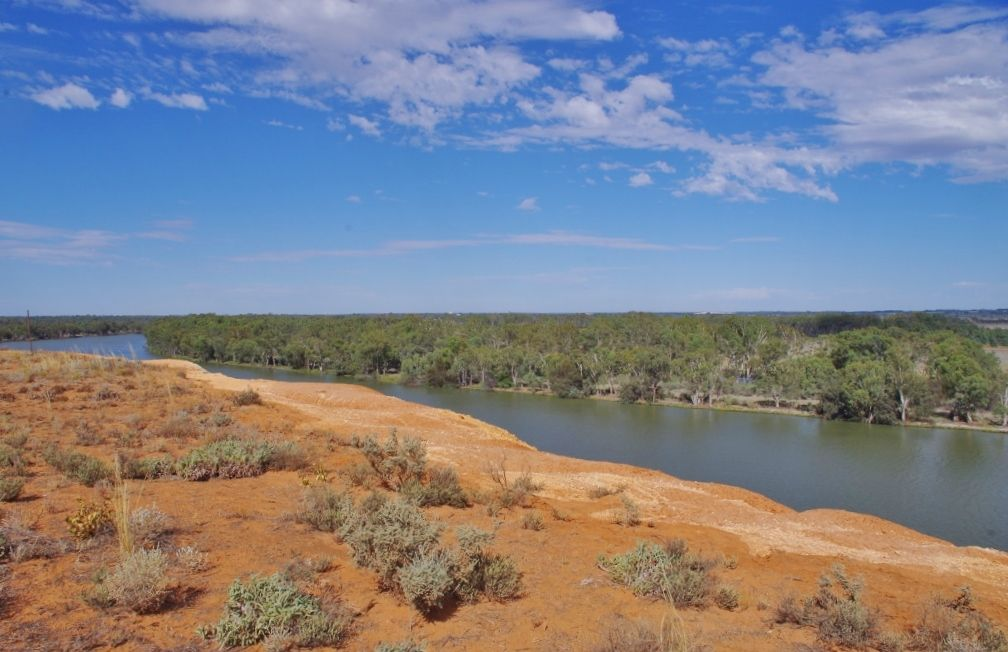 Lot 24 Rover Crescent, Paringa SA 5340, Image 1