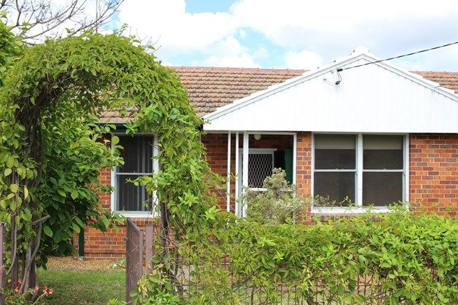 Picture of 81 Darvall  Road, WEST RYDE NSW 2114