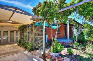 34 Willans Street, Narrandera NSW 2700