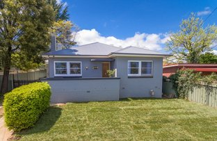 Picture of 138 Hill Street, Orange NSW 2800