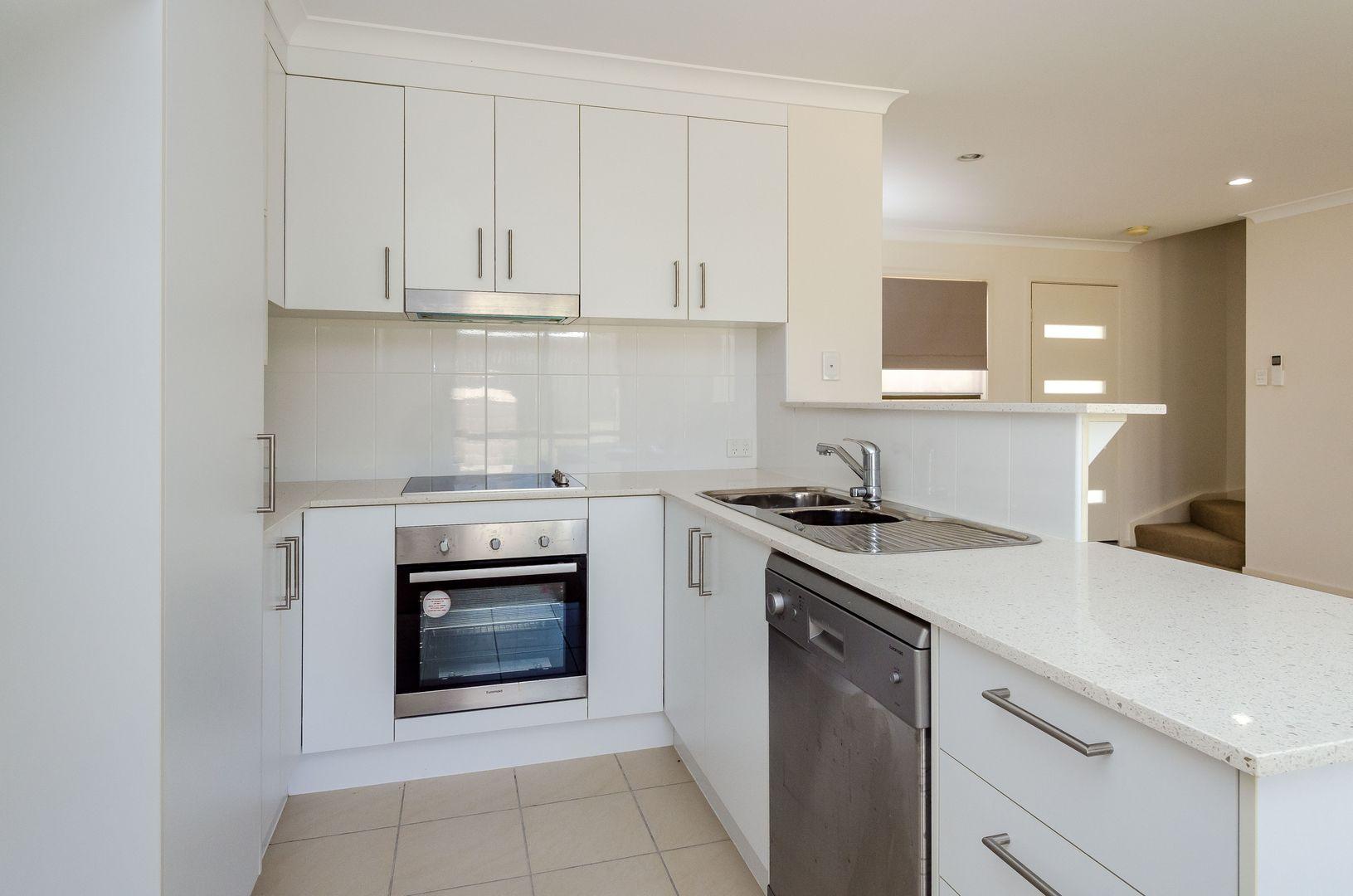 6/9 Morris Avenue, Calliope QLD 4680, Image 1