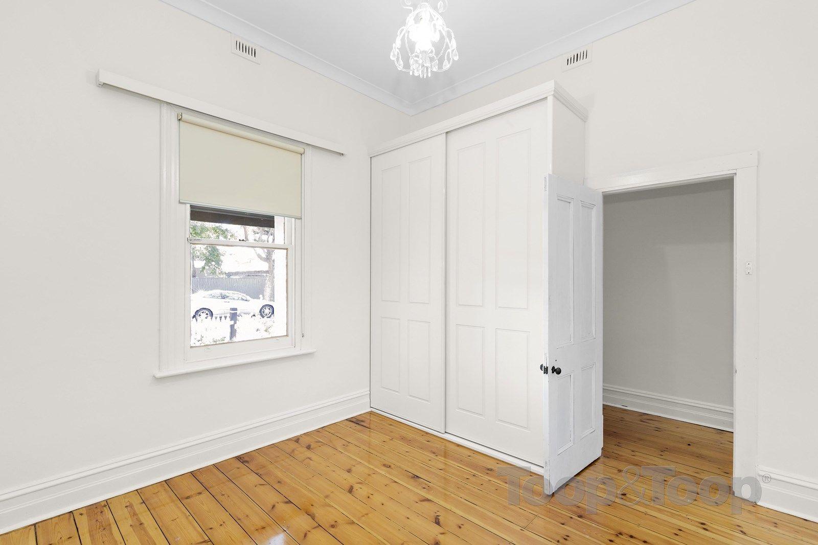 7 Caithness Street, Unley SA 5061, Image 9
