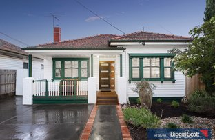 Picture of 145 Severn Street, Yarraville VIC 3013