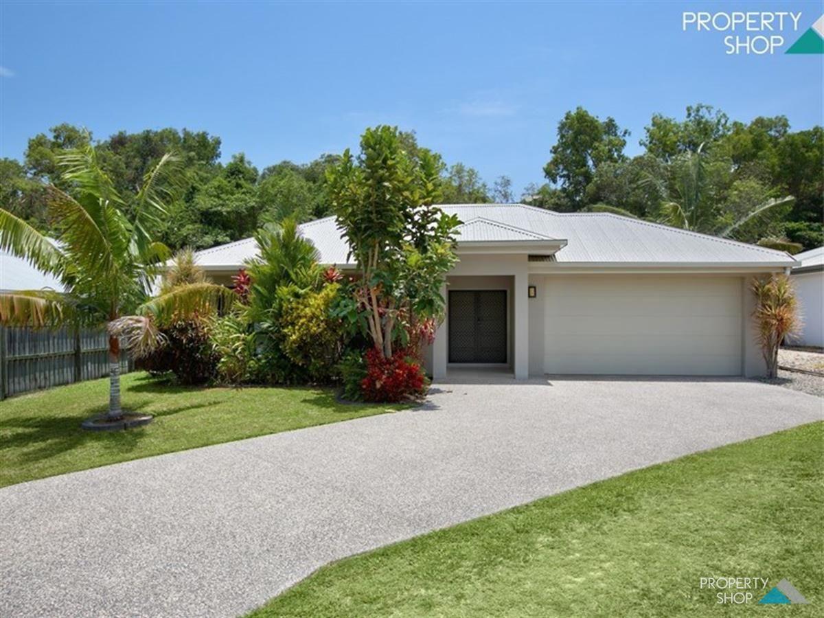 Palm Cove QLD 4879, Image 1