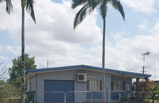 Picture of 76 Sheppards Street, Gordonvale QLD 4865