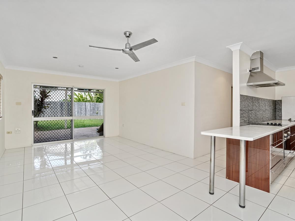 2/28 Corkill Street, Freshwater QLD 4870, Image 1