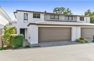 Picture of Unit 2/60 Grahams Road, Strathpine QLD 4500