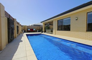 Picture of 10 Welford Promenade, Southern River WA 6110