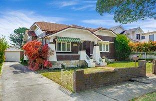 Picture of 17 Thomas Street, Strathfield NSW 2135