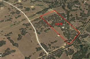 Picture of 441 Reen Road (lot 60), Gidgegannup WA 6083