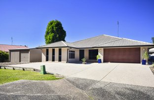 Picture of 6 Windera Court, Aroona QLD 4551