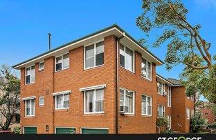 Picture of 2/2 Nelson  Street, Penshurst NSW 2222