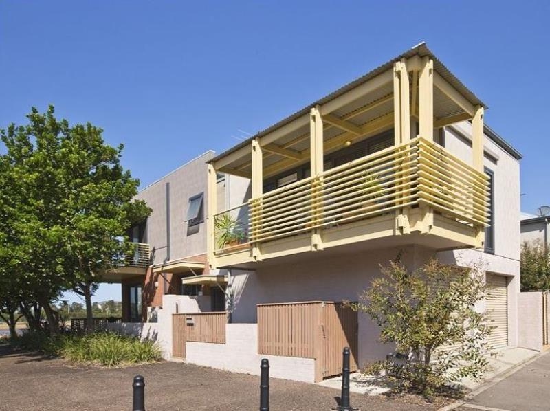 6A Mill Place, Wickham NSW 2293, Image 1